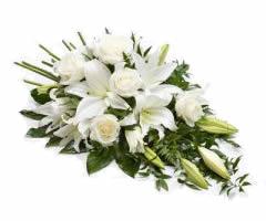 floral tributes | Keller's Funeral Home